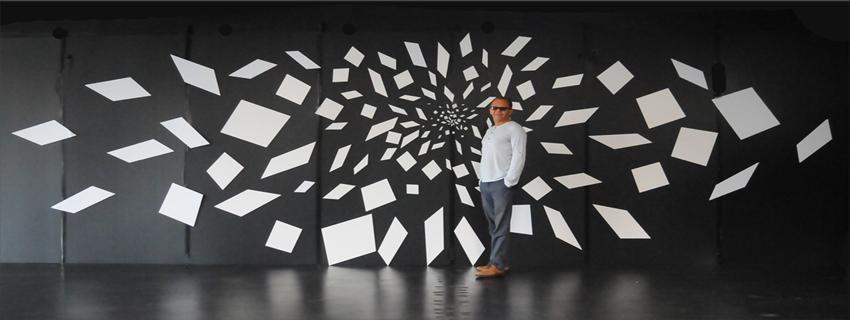 El Big Bang de Rafael Montilla