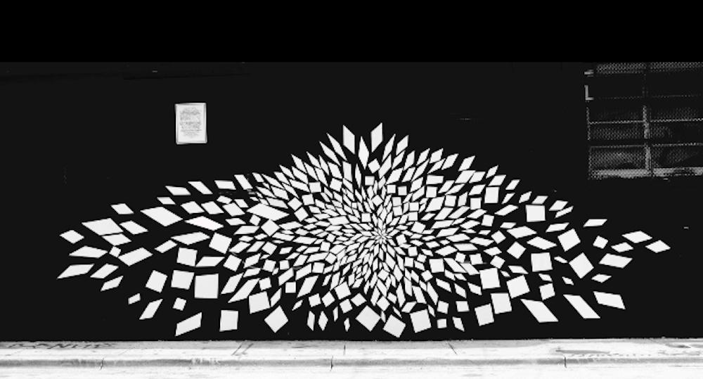 muralista miami