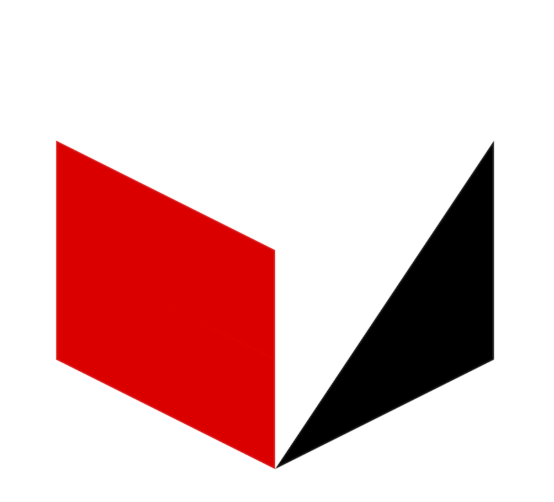 Geometric Abstraction Rafael Montilla