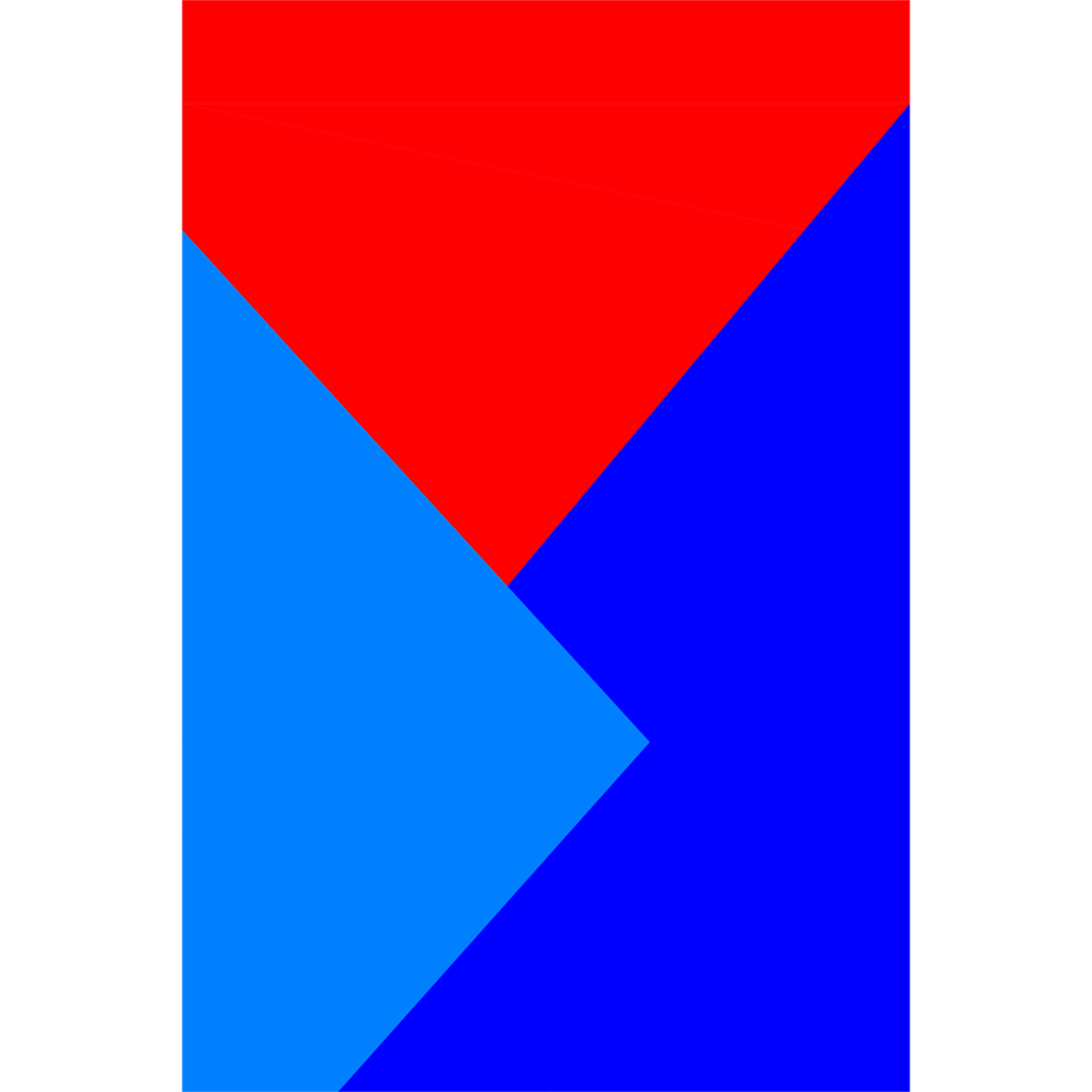 Rafael-Montilla-kube-in-action-3-Concrete art, Constructivism, Constructivism