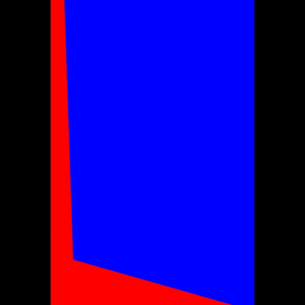 Rafael-Montilla-kubes-in-action-4-Concrete art, Constructivism, Constructivism